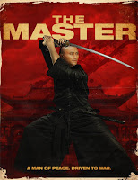The Master (2014) online y gratis