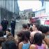 Em oito meses de 2018, 286 adolescentes foram assassinados no Ceará, um a cada 24 horas