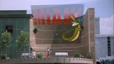 Nel 2015 Miami avrebbe avuto una squadra di baseball