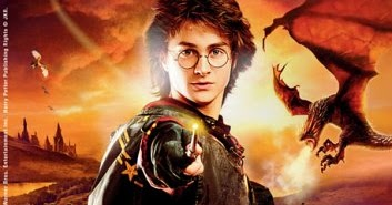 Harry download goblet free full fire potter of version game