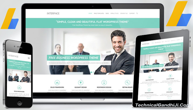 what is seo, seo friendly url, seo web, seo example, best free theme,  wordpress theme free, free theme download, free responsive wordpress themes,wordpress iconic one theme, most popular free wordpress themes, wordpress promax themes, best free themes download 2019, best free themes download 2018, free themes download
