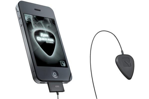 Akan Datang~Aplikasi iPhone paling gempak - aPiP@Terdesak ...