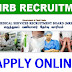 TN MRB Recruitment 2018 Assistant Medical Officer - Apply Online