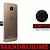 Download e Instale a Rom AOKP 8.1 Oreo para Motorola Moto Z (Griffin)
