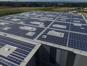 erneuerbare stromerzeugung 2017 umweltfonds hochrentabel geldanlage solar photovoltaik pv deutschland rendite ertrag kwp preis vergleich kaufen
