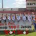 Com gol de Rick, Sub-19 do Sinop F.C. empata com o Grêmio/Sorriso e se classifica: 01 à 01