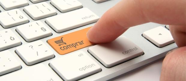 Entregas em Miami | Como comprar na Internet e entregar em um local seguro