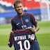 Kepindahan Neymar ke PSG, Dibayangi Antara Uang dan Prestasi
