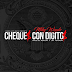 Miky Woodz - Cheques Con Digitos