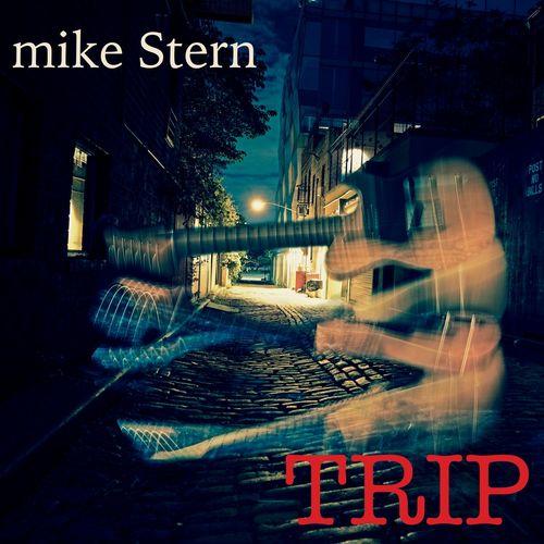 News du jour Trip Mike Stern La Muzic de Lady