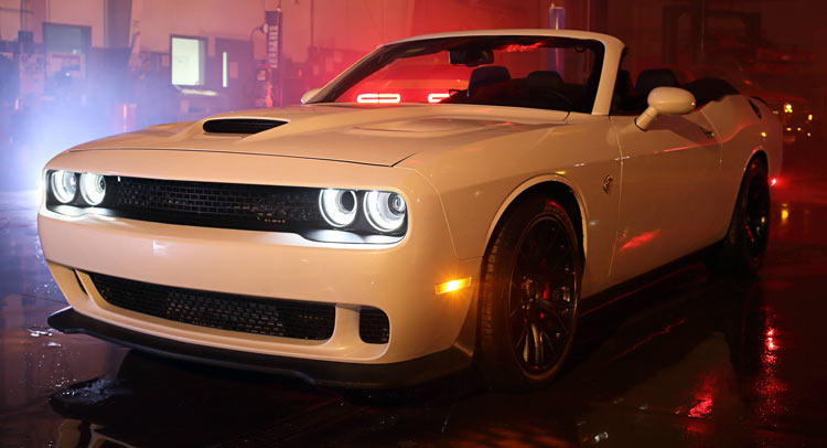 2016 challenger srt hellcat page 2 dodge nitro forum. Cars Review. Best American Auto & Cars Review