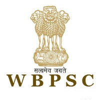 WBPSC Jobs Recruitment 2018 for Medical Technologist (X-Ray)-08 Posts