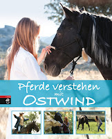 http://leseglueck.blogspot.de/2017/09/pferde-verstehen-mit-ostwind.html