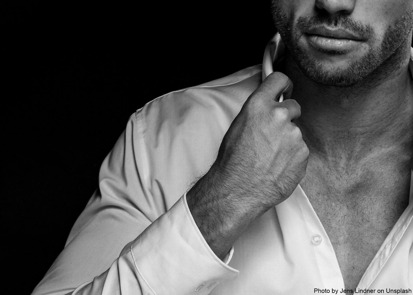 Sarankan Pasangan Pakai Deodorant Nivea untuk Menuntaskan Masalah Bau Badan