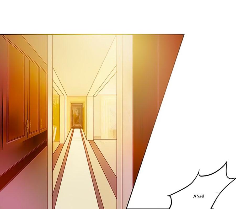 Bạn Trai Là Ngôi Sao Chap 108 - Trang 27