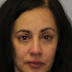 Hamburg woman charged with aggravated DWI