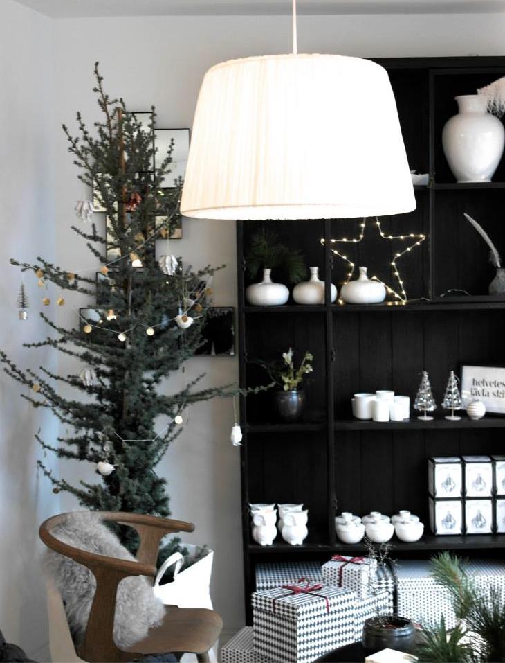 tine k home merry christmas. Black Bedroom Furniture Sets. Home Design Ideas