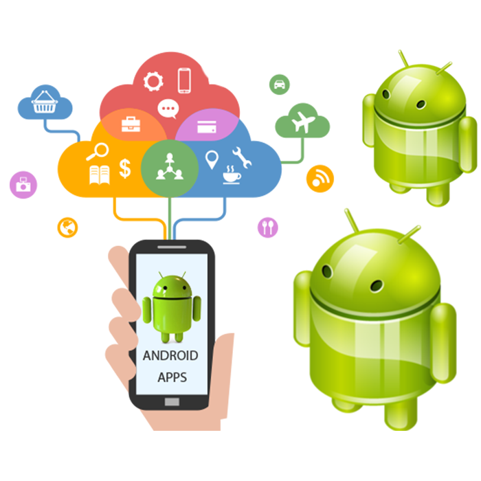 Suga Employment Services Wanted Android Developer For A
