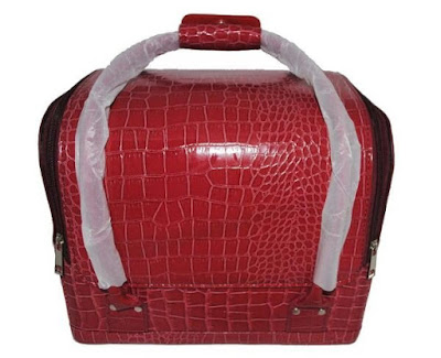 https://www.banggood.com/Wholesale-Cosmetic-Bag-c-3994-0-1-9-45-0_page2.html?utm_source=sns&utm_medium=redid&utm_campaign=mirazanna&utm_content=mickey