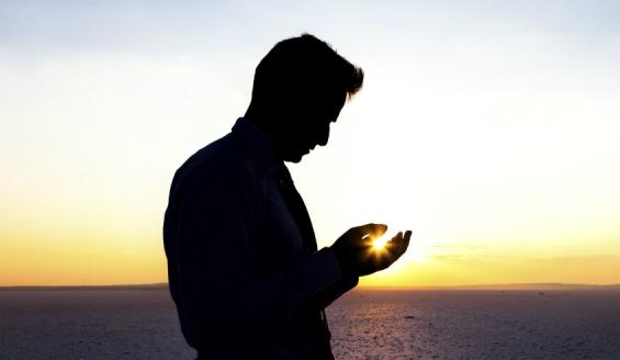 5 Perkara yang Harus Ada dalam Diri Orang Beriman