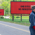 [Reseña cine] 3 anuncios por un crimen (Three Billboards Outside Ebbing, Missouri): Cautivante, oscura y genial