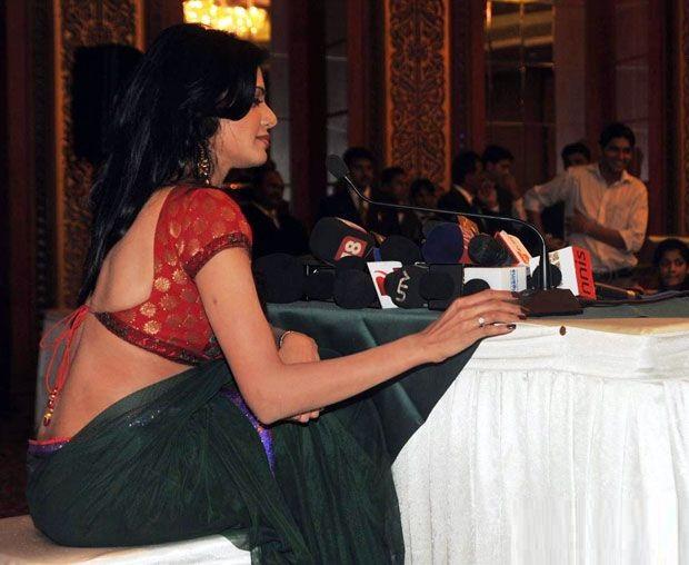Sexy Bf Hd Hindi