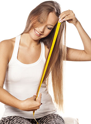 5 Things to look for in a good hair loss shampoo - Beauty Tips