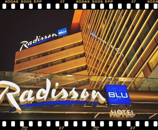 pareri top cele mai bune hoteluri de business din romania