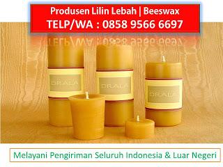 Jual Beeswxa di Surabaya Murah, Penjual Beeswax termurah Surabaya