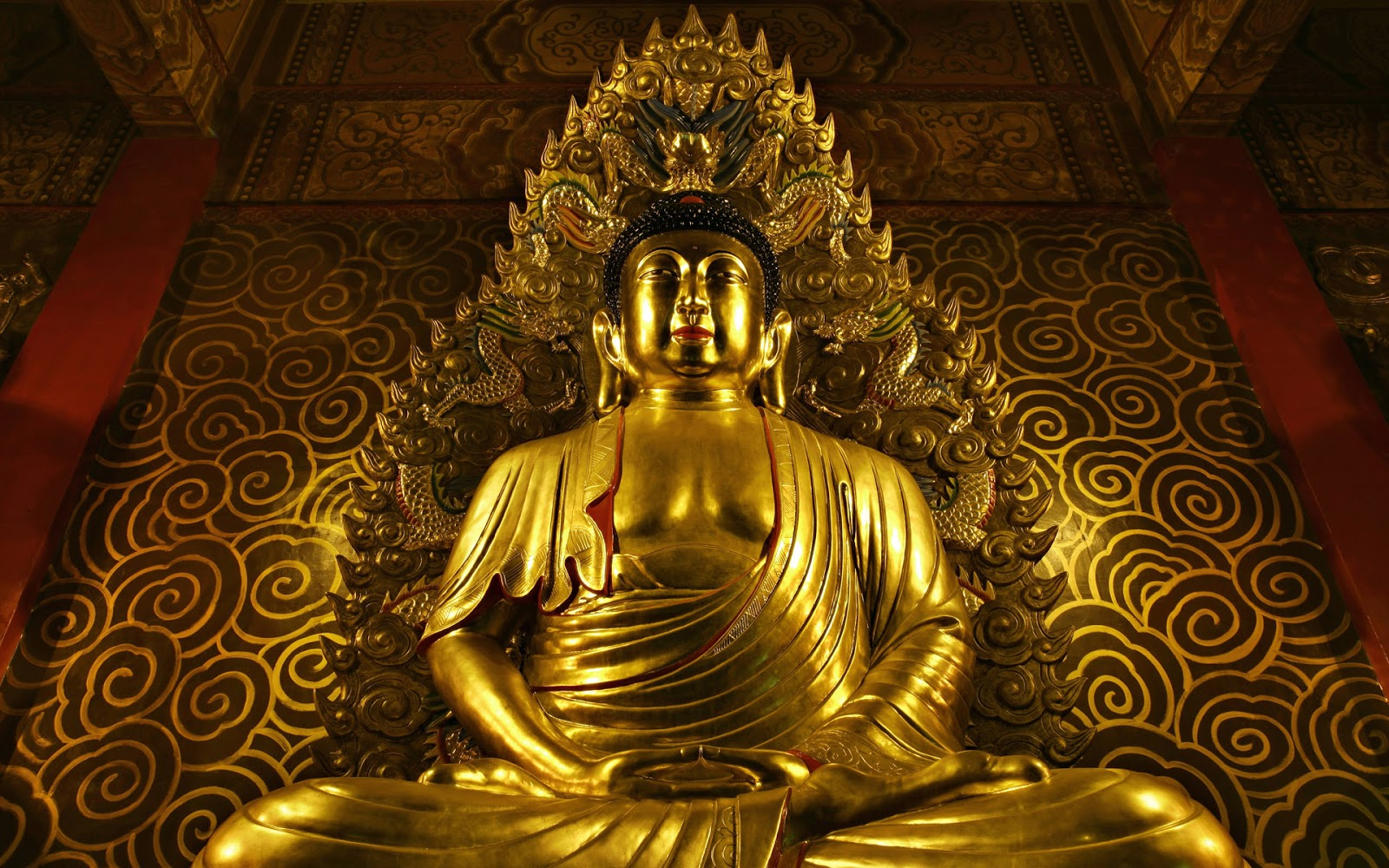 Lord Buddha HD Wallpapers | Movies Songs Lyrics