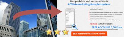 http://business-info.informiert.net/4lds24e5121/?campkey=