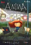 Anina (2013) ()