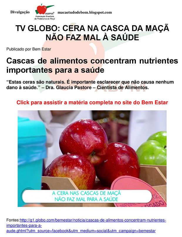 http://g1.globo.com/bemestar/noticia/cascas-de-alimentos-concentram-nutrientes-importantes-para-a-saude.ghtml?utm_source=facebook&utm_medium=social&utm_campaign=bemestar