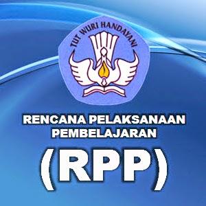 Download Rpp Akuntansi Dasar Gurusmk Net