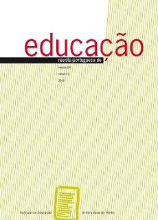 http://revistas.rcaap.pt/rpe/issue/current/showToc