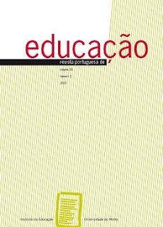 http://revistas.rcaap.pt/rpe/issue/current/showToc