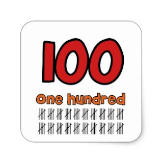 100 days of school, teaching resources