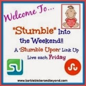 http://www.barbiebieberandbeyond.com/2014/08/day-laughter-died-robin-williams-stumbleintotheweekend.html