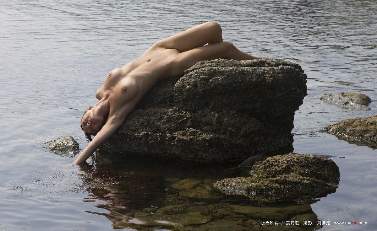 MetCN Naked_Girls-056-2008-12-12-Na_Sha re