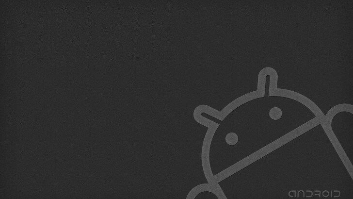 Android için En İyi Güvenlik Uygulaması