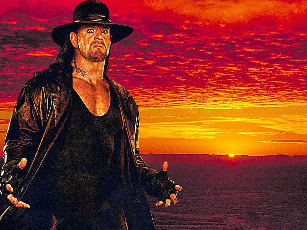 Undertaker Hd Wallpapers Free Download | WWE HD WALLPAPER FREE DOWNLOAD