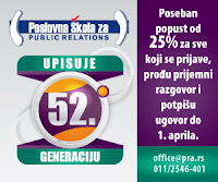 http://www.advertiser-serbia.com/poceo-je-upis-52-generacije-poslovne-skole-za-pr/