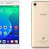Tecno i3 Full Review, Specs & Price in Nigeria & India
