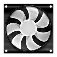 SpeedFan Monitor Free Download For PC Windows