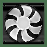 SpeedFan Free Download For PC Windows 10, 7, 8/8.1