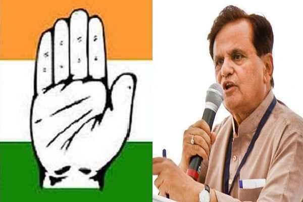 ahmed-patel-rajya-sabha-seat-in-danger-6-congress-mlas-join-bjp
