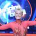 Xuxa recebe convite para apresentar versão especial de Dancing with the Stars