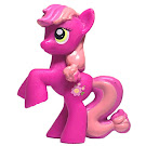 My Little Pony Wave 2 Cheerilee Blind Bag Pony