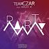 Team Czar Feat Khalifa Jr - Party