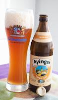 Ayinger Ur-Weisse